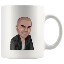 Load image into Gallery viewer, Custom Print Mug