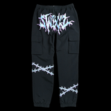 Rotten Cargo Pant