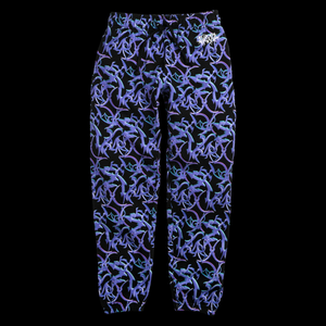 Chaos Sweatpants