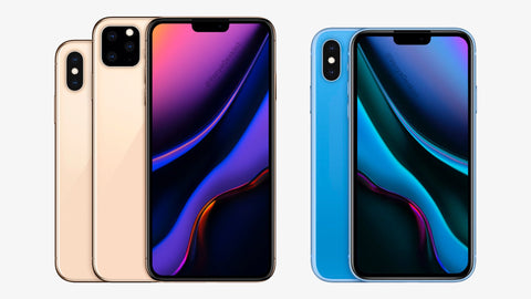 iPhone-2019-presented-by-apple-keynote-september