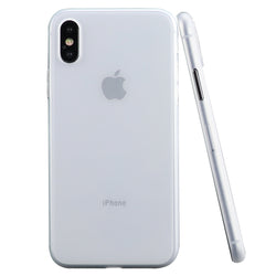 Apple iPhone xs max Xr iPhone Xs unsichtbarer Schutz beste iPhone hülle extrem dünnes Case durchsichtig slim schützt vor Kratzer Perfekt mit Displayschutzfolie