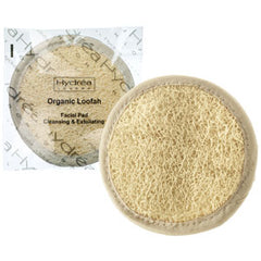 https://sargassotradingcompany.com/products/hydrea-london-organic-loofah-facial-pad