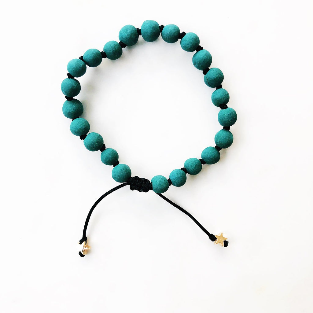 Mala bracelet - Something Samarah