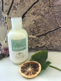 SeaFlower Conditioner with sea buckthorn + coconut