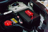 Sports Chip to Suit Honda Civic FC/FK