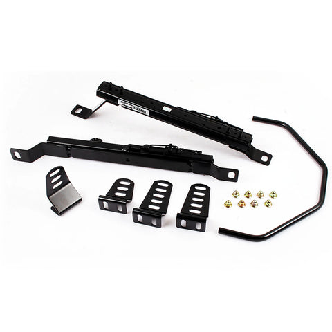 Seat Rail R to suit Subaru WRX VA