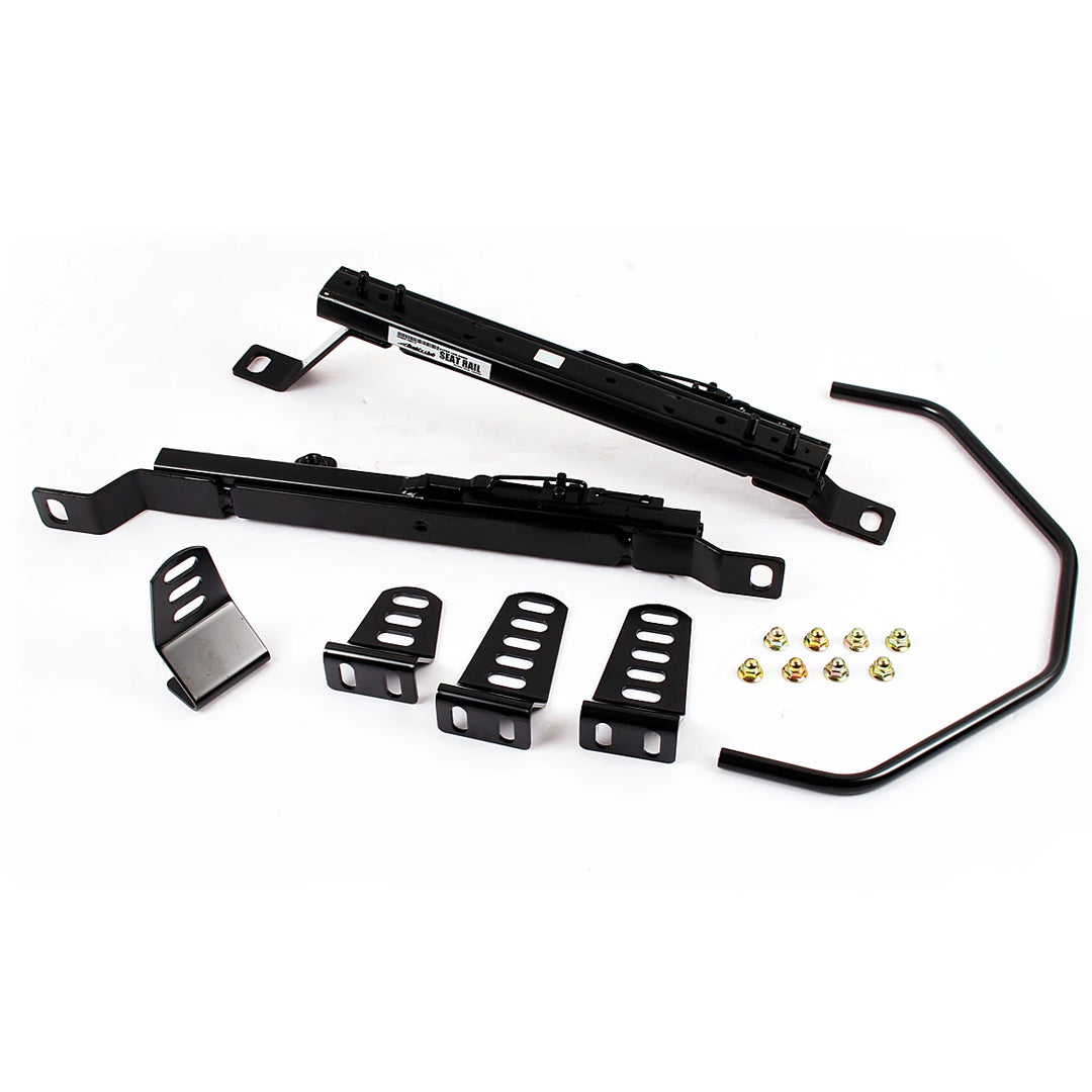 Seat Rail L to suit Subaru WRX VA