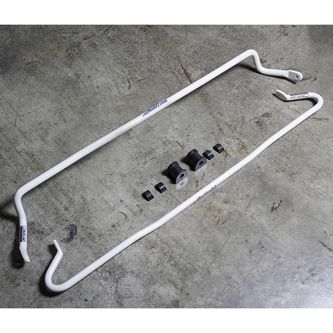 Stabiliser Bar Kit to suit Toyota 86 (FT and ZN6) and Subaru BRZ