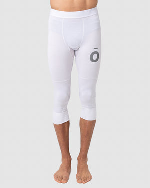 All Action Base Layer Bottoms
