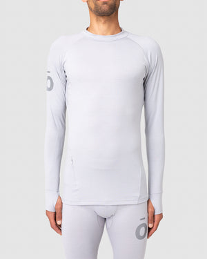 All Action Base Layer Shirt