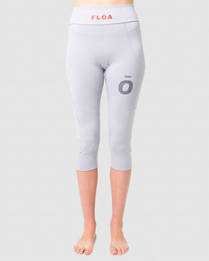 All Action Base Layer Leggings