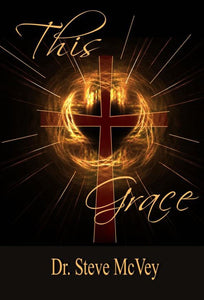 This Grace - MP3 Audio Download