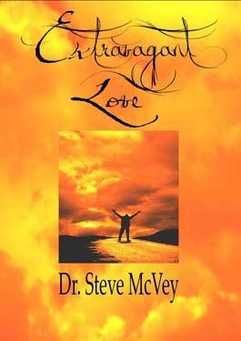 Extravagant Love - MP4 Video Download