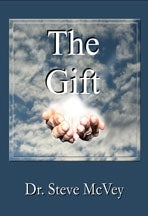 The Gift - MP4 Video Download