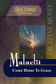 Malachi - MP3 Audio Download