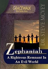 Zephaniah - MP3 Audio Download