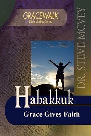 Habakkuk - MP3 Audio Download