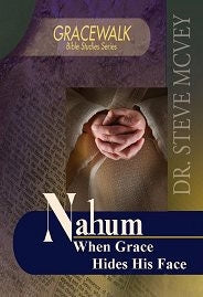 Nahum - MP3 Audio Download