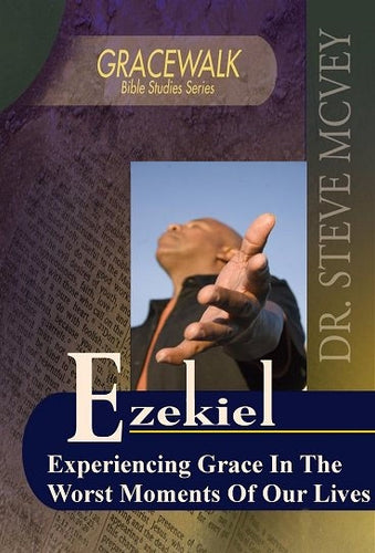 Ezekiel - MP3 Audio Download