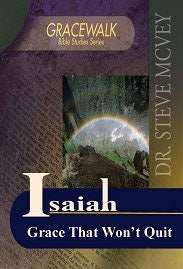 Isaiah - MP3 Audio Download