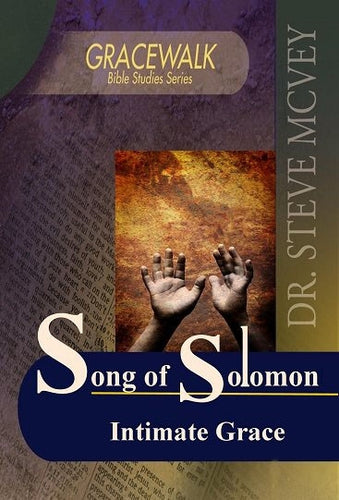 Song of Solomon - MP3 Audio Download