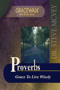 Proverbs - MP3 Audio Download