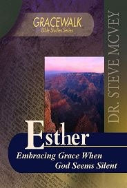 Esther - MP3 Audio Download