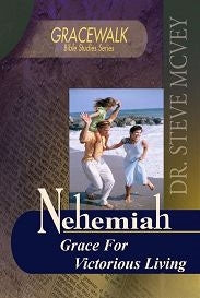 Nehemiah - MP3 Audio Download