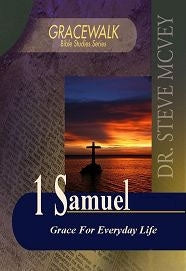 1 Samuel - MP3 Audio Download