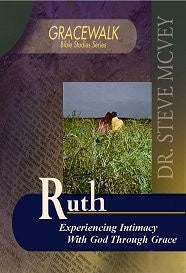 Ruth - MP3 Audio Download