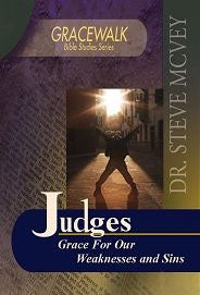 Judges - MP3 Audio Download