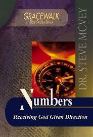 Numbers - MP3 Audio Download