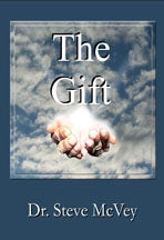 The Gift - MP3 Audio Download