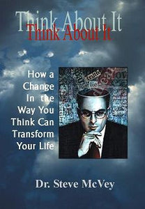 Think About It - MP3 Audio Download