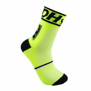 Outdoor Hiking Compression Socks