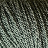 _Options: Shades of Weardale Laceweight