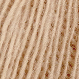 _Options: Shades of Weardale 1ply