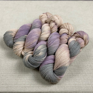 Shades of Weardale Corridale 4ply - 100g