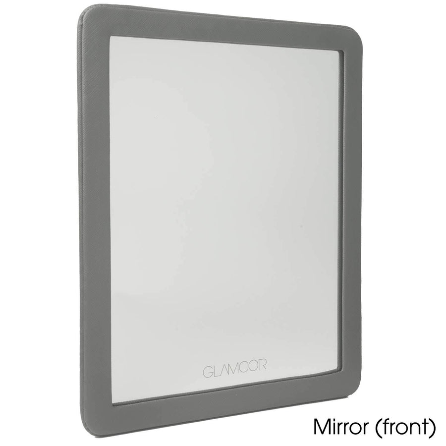 MIRROR ACCESSORY- FOR MULTIMEDIA EXTREME