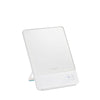 IMPRESSIONS VANITY TOUCH PRO LED MAKEUP MIRROR