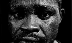 Zoom Zoom - Azumah Nelson Documentary