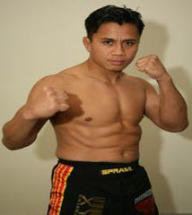 Cung Le Career Set