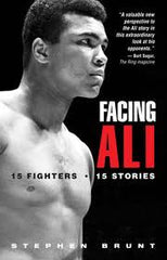 """Facing Ali"" - Documentary"