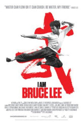 """I Am Bruce Lee"" - Documentary"