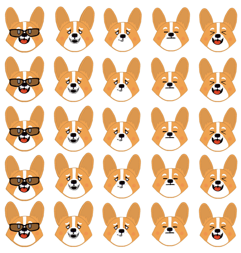 Corgmojis%20Series%203%20Artwork_edited.jpg
