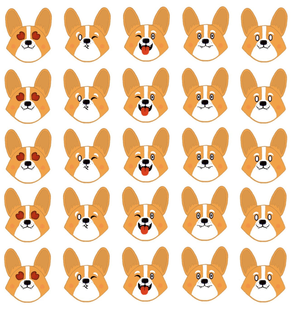 Corgmoji Artwork Series 2 copy_edited_edited.jpg