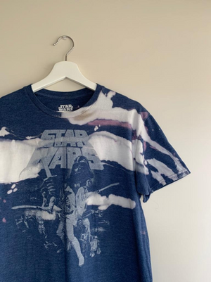 THE STAR WARS TEE