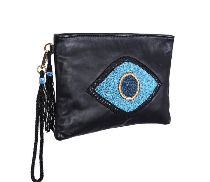 LUCKY EYE ASHLEY CROSSBODY