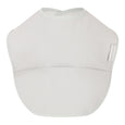 Premium Waterproof Feeding Bib