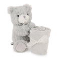 RAPH&REMY Timeless Teddy Security Blanket